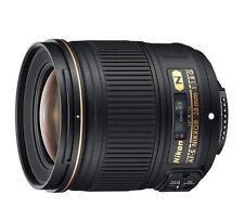 Nikon SLR Kamera-Objektive mit Autofokus