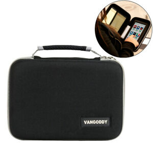 """VanGoddy Tablet Hard Cube Sleeve Pouch Case Carry Bag For 8""""Samsung Galaxy Tab A"""
