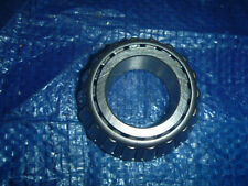 New 59-74 American Motors Chevrolet Dodge Plymouth Differential Pinion Bearing