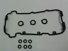 NEW Triumph Speed Triple R 1050 - Cam Cover Gasket Seal Kit
