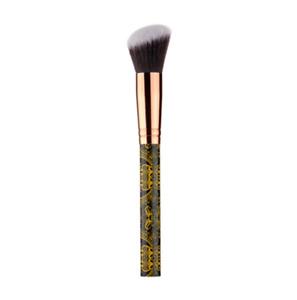 FLD Black 6 make up brush makeup artist makeup goals lover wife girlfriend gift