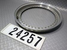 "1 Stück OZ-Racing Futura Felgen Aussenbett Felgenring 18"" #24257"