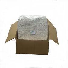 15kg Fitch Paper Pet Bedding In a Box