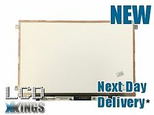 "DELL LATITUDE E4200 12.1"" NEW LED LAPTOP SCREEN"