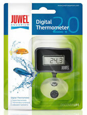 Juwel Aquarium Thermometers