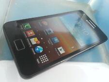 SAMSUNG Galaxy S II GT-I9100P s2 i9100 - 16GB-Nero (Sbloccato)
