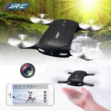 JJRC H37 ELFIE WIFI RC Quadcopter Pocket 2MP Camera Foldable Selfie Drone Toys