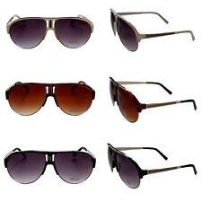 Pilot Unbranded 100% UV Sunglasses for Women
