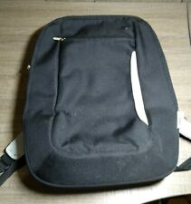 Belkin Slim Polyester Backpack for Laptops and Notebooks up to 15.4''