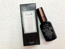 fresh Black Tea Firming Eye Cream 15ml/0.5oz