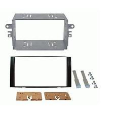 Supporto  Phonocar 3/520 - Kit di fissaggio per autoradio Doppio DIN Daihatsu Te