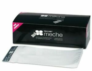 Procare Meche Short/Long Strips (200)