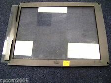 HP Officejet Office Jet  5610 Printer Scanner Glass (see pictures)