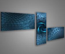 Quadri moderni 180 x 70 stampe su tela canvas intelaiate design moderno MIX-S_15