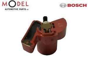Bosch Distributor Cap Rotor 1234332203 / 0001582531