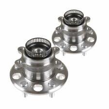 For Kia CEE'D Ceed 2006-2012 Rear Wheel Bearing Kits Pair