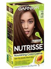 BUY 1 GET 1 AT 20% OFF (Add 2) Garnier Nutrisse Nourishing Color Creme (CHOOSE)