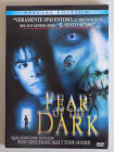 "DVD ""FEAR OF THE DARK"" BASCOMBE - 2002 SPECIAL HOT BLOOD EDITION - A8"