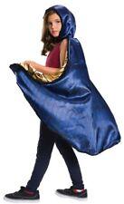 Rubies DC Comics Wonder Woman Deluxe Halloween Costume Child Cape 34607