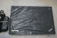 Lenovo ThinkPad X250 Ultrabook i5-5300U 2.30GHz 8GB 128GB SSD BT FPR Win10Pro
