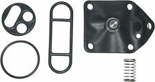 843544 Fuel Tap Repair Kit - Suzuki GSF1200 K1-K5 Bandit 01-05, Yamaha XJR1200