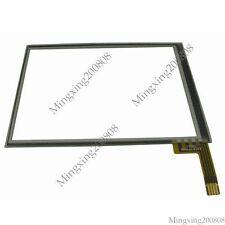 "LCD Touch Screen Digitizer For 3.5"" Symbol MC5040 5040 MC50 MC70"