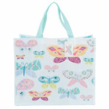 Jute Shoulder Bag Medium Handbags