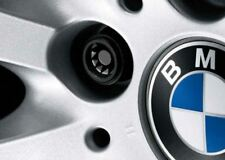 Original BMW Radschraubensicherung M14 x 1,25 Schlüsselweite 17 mm Fx Modelle