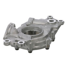 OEM GM Engine Oil Pump Buick Cadillac Chevrolet GMC Hummer Pontiac 12612289
