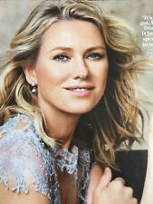 *NAOMI WATTS* Clipping Package! MUST SEE! L@@K