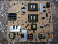 ADTV12417XZX Power Supply Board From Insigia NS-55E790A12 LCD TV