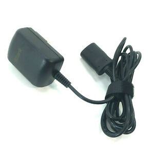 Shark WS632 WS620 WS630 WS631 AC ADAPTER POWER SUPPLY CHARGER PLUG #XCHRGWV360