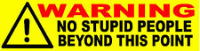 Hard Hat Stickers Construction Stickers S-160