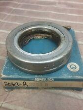 Bower BCA DS209TT2 Clutch Release Bearing