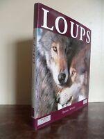 Lobos Daniel Wood / Fuente 1996 París / IN 4 Demuestra Tbe + Chaqueta