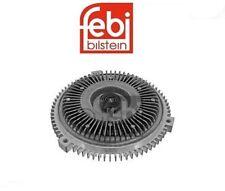 18685 Giunto di collegamento, Ventilatore radiatore (FEBI)