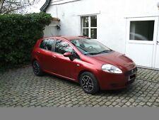 Fiat Grande Punto1.3 multijet dynamic