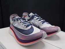 Nike Men's NikeLab 11.5 Hombre US tamaño del zapato | eBay