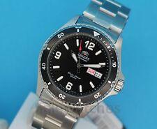 ORIENT Mako II AA02001B Sporty Automatic 200M Diving Watch FAA02001B