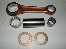 BIELLA COMPLETA SUZUKI RG 125 GAMMA -- PX033505
