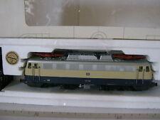 Liliput HO 110031 Elektro Lok BtrNr E101309 DB Rheinpfeil  (RG/BS/224-61S9/3)