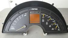 1994-1996; C4; Dash Gauge Cluster; Speedometer, Tachometer; NEW Corvette