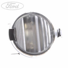 Genuine Ford Other Lighting Parts 1733479