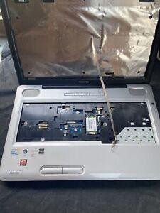pc portable toshiba satellite Soldes 2021