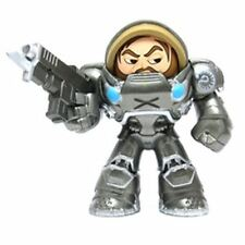 Official Licensed Funko Collect Jim Raynor Starcraft Mystery Mini Figure