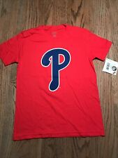 Bryce Harper Philadelphia Phillies Shirt