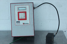 Veeder Root Red Jacket Ppm2000-232 Fuel Pumping System Controller