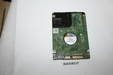 1TB Hard Drive HDD W/ WINDOWS 10 PRO For Toshiba Satellite P775-S7320 P775 A505