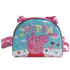 BORSA PORTAMERENDA TERMICA - PEPPA PIG (cod. 43118)