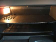 Ablagefach Handschuhfach Opel Astra H 112820